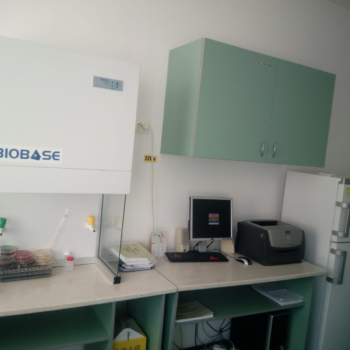 Laborator analize hpv bacau